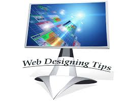 easy web solution